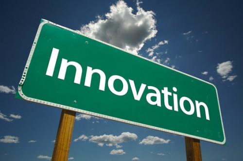 innovation_large