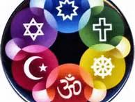 interfaith_interfaith-4