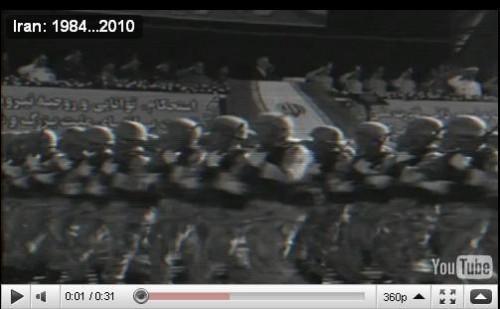 iran_video_large