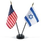 israel-us-flag_medium