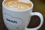 israel_coffee_israel_coffee