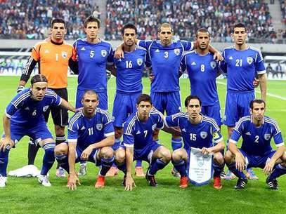 israel_national_team.jpg