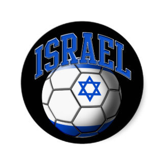 israel_soccer_ball.jpg
