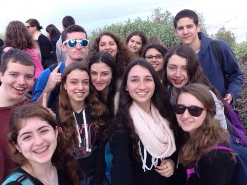 israel_trip_1.jpg