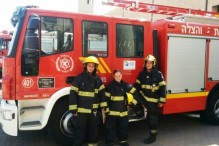 israeli_firefighters.jpg