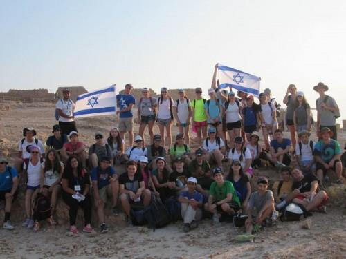 israeli_flags.jpg_israeli_flags-jpg