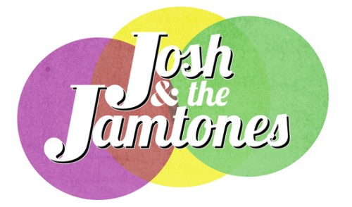 jamtones_logo_jamtones_logo