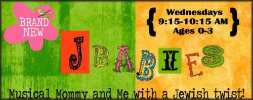 jbabies-banner