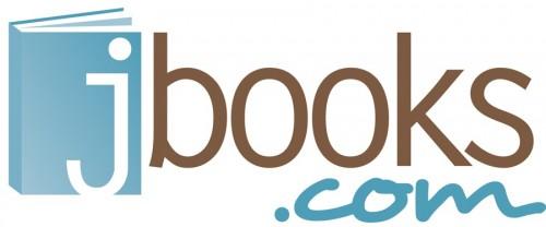 jbooks_logo-1