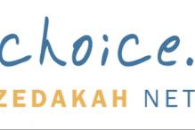 jchoice_logo