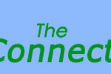 jconnection