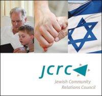 jcrc_jcrc-21