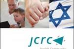 jcrc_jcrc-10