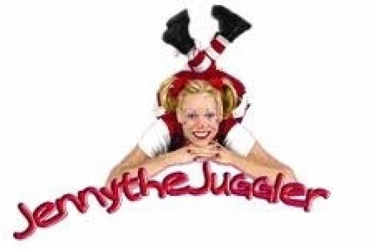 jenny_the_juggler