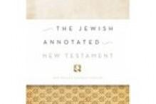 jewish_annotated_new_testament_medium