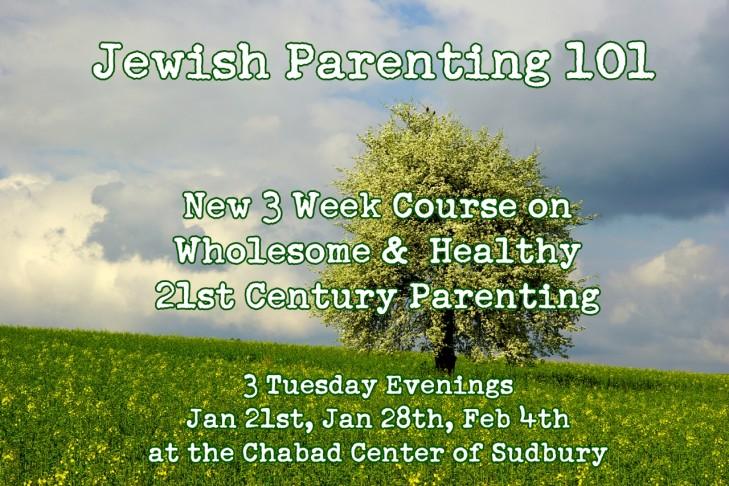 jewish_parenting_101_ad
