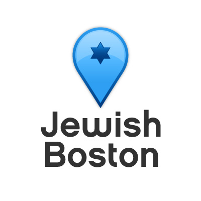 jewishboston_facebookavatar_400x400