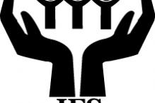 jfs_logoblack_converted_for_enlargement