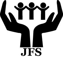 jfs_logoblack_converted_for_enlargement_jfs_logoblack_converted_for_enlargement
