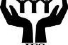 jfs_logoblack_converted_sa.jpg