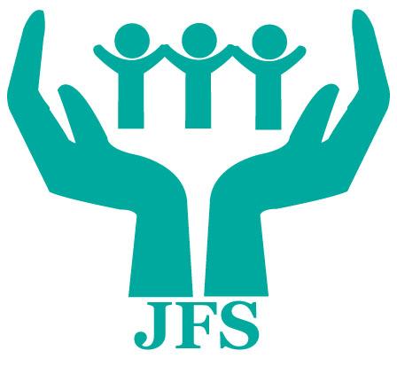 jfs_logoteal_converted