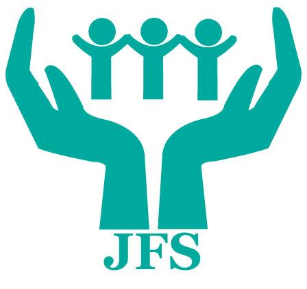 jfs_logoteal_converted.jpg