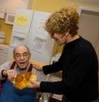 jhc_nursing_home_outreach_medium