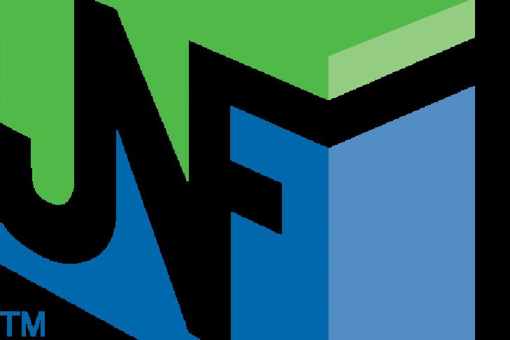 jnf_tagline_vert_pms_wbg