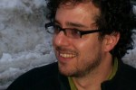 josh_1-2010