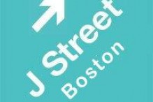 jstreetboston