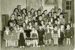 jsxmedicine_hat_hebrew_school_1950_large