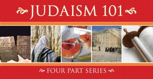 judaism-101_judaism-101-11