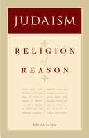 judaism_religion_of_reason_large