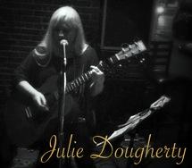 julie_doherty