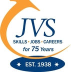 jvs_75th_color_for_email_signature_medium