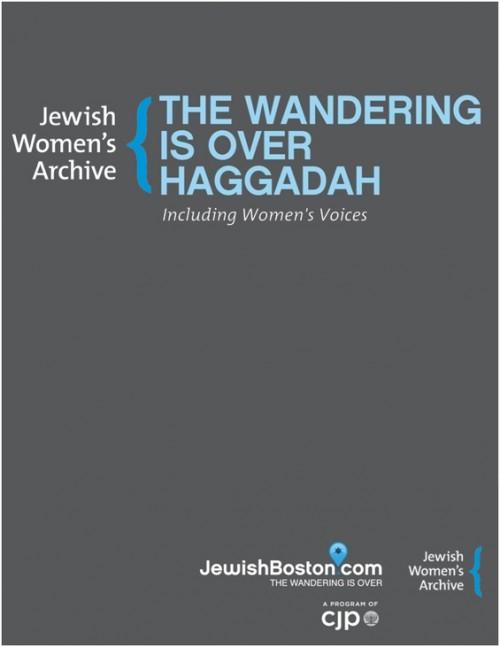 jwa_haggadah_cover_v2_large