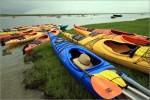 kayak4__1311256344_1005