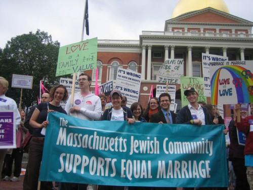 keshet_-_equal_marriage_rally_massachusetts_sate_house_2007_large_keshet_-_equal_marriage_rally_massachusetts_sate_house_2007_large