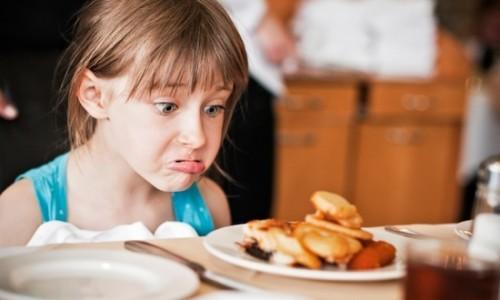 kid-pout-food.jpg