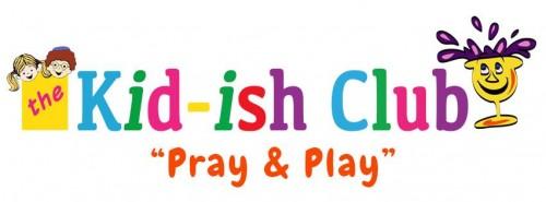 kid_ish_club_pic
