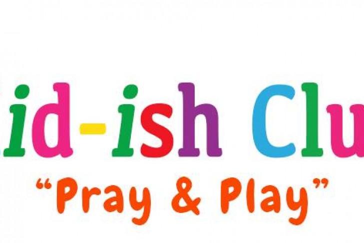 kid_ish_club_pic_kid_ish_club_pic-2