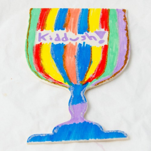 kiddush_cup_ornament.jpg