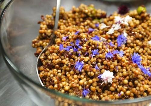 kitchenkibitzcouscous_large_kitchenkibitzcouscous_large