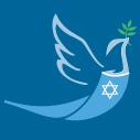 kol_tikvah_sharon_kol_tikvah_sharon-43