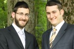 kollel_pic_button_copy