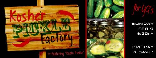 kosher-pickle-ya