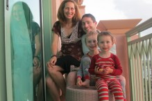 kunkel_family_2013_2_large