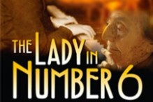 lady_in_number_6
