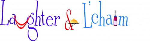 laughter_and_l_chaim_logo_2014