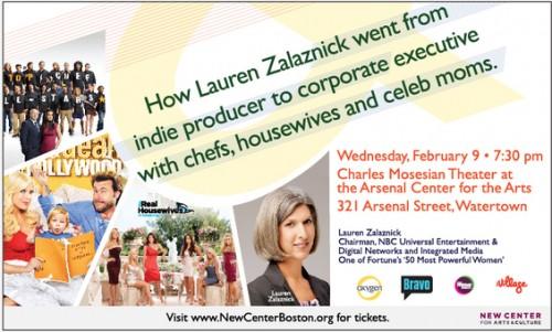 lauren_zalaznick_email_newcenter_large